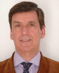 Prof. Ferran Casas
