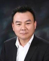 Prof. Bong Joo-Lee