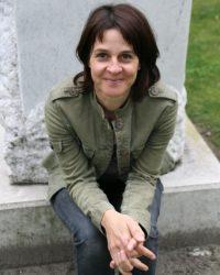 Prof. Christine Hunner-Kreisel