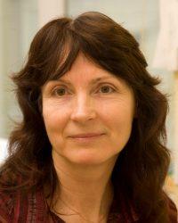 Prof. Dagmar Kutsar