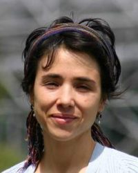 Prof. Mónica Ruiz-Casares
