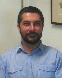 Dr. Tobia Fattore